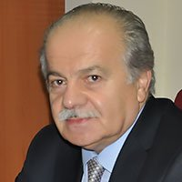 D. Ali TAŞÇI