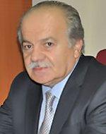 D. Ali TAŞÇI
