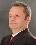 Osman YAZICI