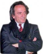 H. Basri CANCA