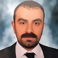 Halis BARIŞ