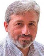 Yusuf KAMBUR