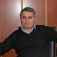 Şaban Ali YILDIZ