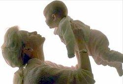 Özürlü bebek doğmasına 6 sebep