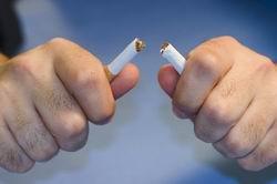 Sigaranın korkunç gerçeği
