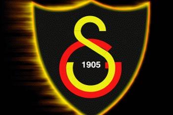 GS'nin Sivas'taki golleri  VİDEO