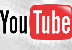 Youtube'a giriş yöntemi