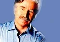 Ali Kırcanın PORNO intikamı!