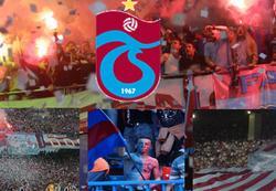 Trabzonspor'un yeniyıl bombaları