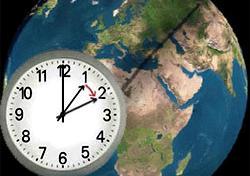 Yaz saati uygulamasında karar açıklandı