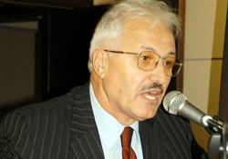 Rize'de öğretmene ibretlik ceza