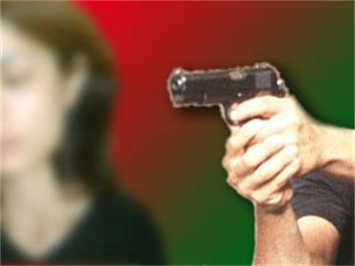 Tecavuz kurbanına aile içi infaz