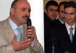 MHP Yakamoz'da iftar verdi