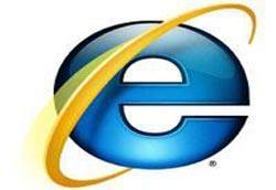 Internet Explorer'ınız şahlansın!