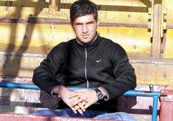 Genç Fatih'in Rizespor macerası