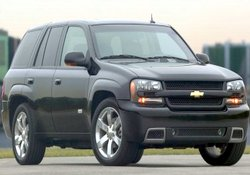 Chevrolet LPG'li araç üretecek