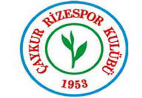 Rizespor'dan transfer atağı
