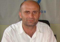 Pazarspor'da transfer atağı