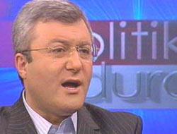 CHP Şubat'ta toptan istifa edecek!