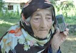 Telefon dinleme tespit edilir mi?