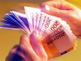 İran, dolar yerine Euro kullanacak