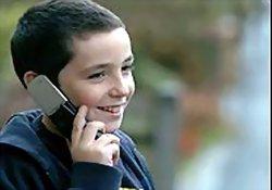 Cep telefonunda büyük tehlike