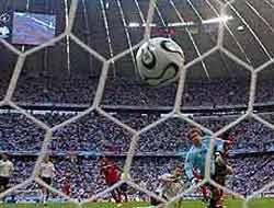 2006'nın en güzel golleri VİDEO
