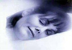 Az uyku şişmanlatıyor