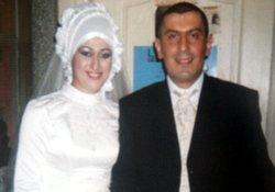 Genç çifti kanser ayırdı