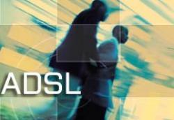 ADSL kullanıcılarına müjde