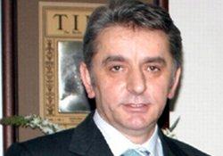 Başkan Cengiz lig için iyimser