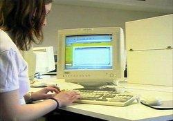 İnternete yasal düzenleme
