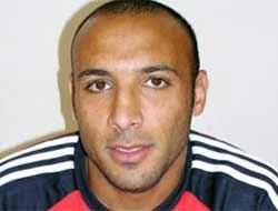 Trabzonspor, Ayman'ı transfer etti