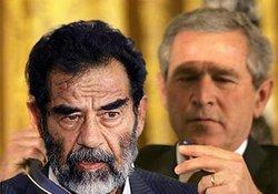 "ABD'den Irak'a ""idam edin"" emri!"