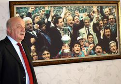 Trabzonspor seneye Şampiyon!