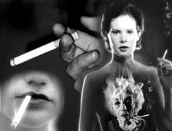 Bu hap sigarayı kesin bıraktırıyor