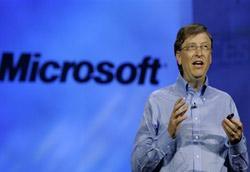 Bill Gates'in muhteşem icatları!