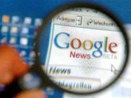 Google'nin inandırıcılığı ne?