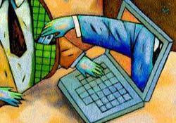 İnternet bankacılığı güvenli mi?