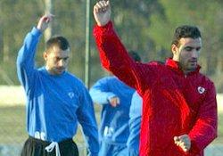 Pazarspor 2. maçta berabere