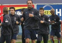 Trabzon'dan Eller için noter tespiti!