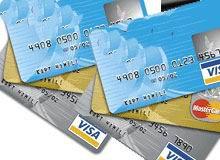 Kredi kartında limit tuzağı!