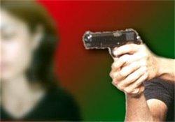Rize'de tartışma cinayetle bitti