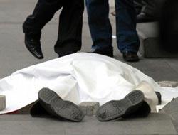 Hrant Dink'i öldürerek kim kazandı