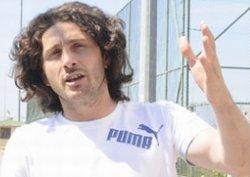 Fatih Trabzon'a dönmek istiyor