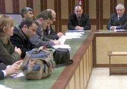 Rize'nin gönüllü elçileri toplandı