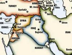 Türkiye-İran savaşı çıkabilirmiş!
