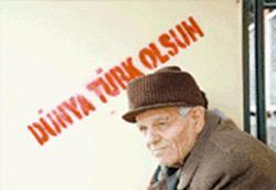 Trabzon'daki derin örgütlenme mi!