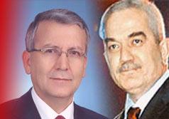 Trabzon'a İçişleri Bakanı şoku!