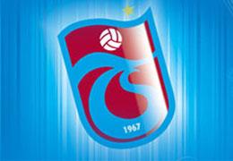 Trabzonspor'a karşı ilginç dava!